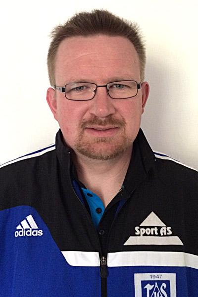 Andreas Jenkel