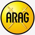 Online Schadenmeldung TuS Barskamp bei der ARAG