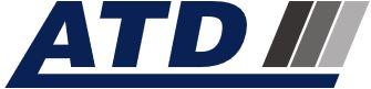 Logo Auto Technik Dahlem GmbH