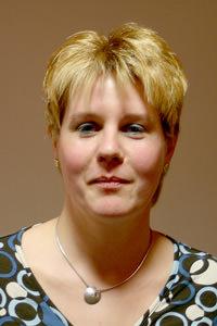 Claudia Bode
