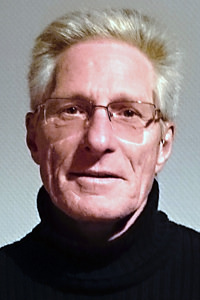 Holger Freydag