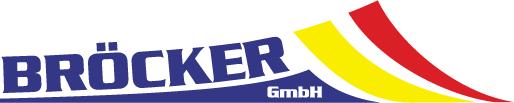Logo Heizung & Sanitär Bröcker GmbH
