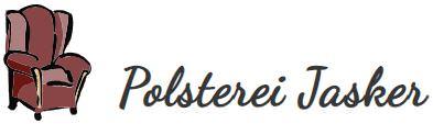Logo Polsterei Jasker