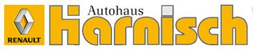 Autohaus Harnisch