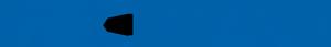 A&A GmbH Wehlan Logo