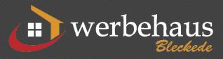 Logo Werbehaus Bleckede