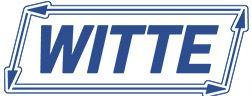 Logo Horst Witte Gerätebau Barskamp KG